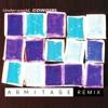 Underworld - Cowgirl (Armitage Remix)