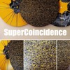 STBB [ SuperCoincidence ] 521 - JoaGymshoe - lyrics in descr. / RAW