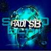 HADI SB ( sound beat ) FT ADAM L3 ASAL KAU BAHAGIA PREVIEW.mp3