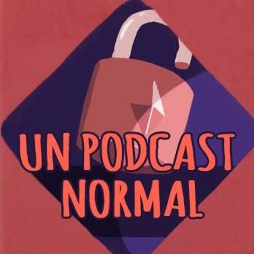 #48, un podcast normal