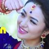 Sunaiiko Kesh Dhoye Sunkoshima - New Song By- Melina Rai - 2014