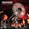 Tekologik - I Feel so Good
