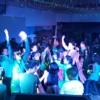 DJ GANESH -SAN AAYLAY GO - BAND_TEASER.