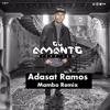 Nicky Jam El Amante Adasat Ramos Remix Mp3