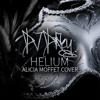 Helium (Kizomba Remix, Alicia Moffet Cover)