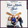 Four Mums in a Boat, by Janette Benaddi, Helen Butters, Et. al, Read by Helen Keeley
