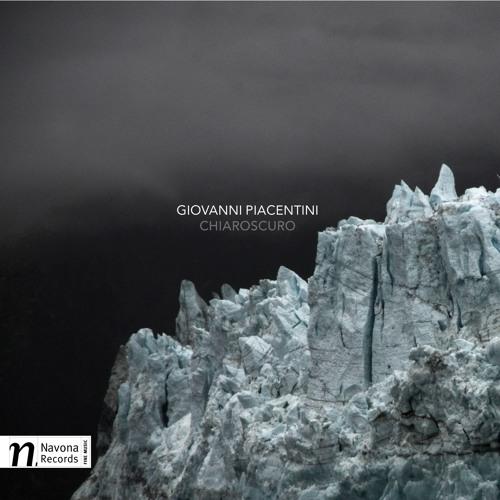 Giovanni Piacentini- Miniatures - VII. The Raven