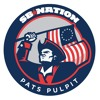 Pats Pulpit Podcast Ep. 070: Which Patriots free agents will stay in New England?