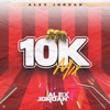 10K MIX