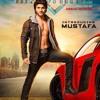 Tera Junoon  Full Audio Song  Machine  Jubin Nautiyal Mustafa   Kiara Advani T - Series