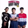 TWINKLE AND BAD FACE - Andaikan Kau Datang Kembali (Koes Ploes Cover)