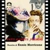 L'arresto E L'interrogatorio Di Rosa • Ennio Morricone