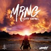 MRNG - Happy Endings (feat. Ennovi)
