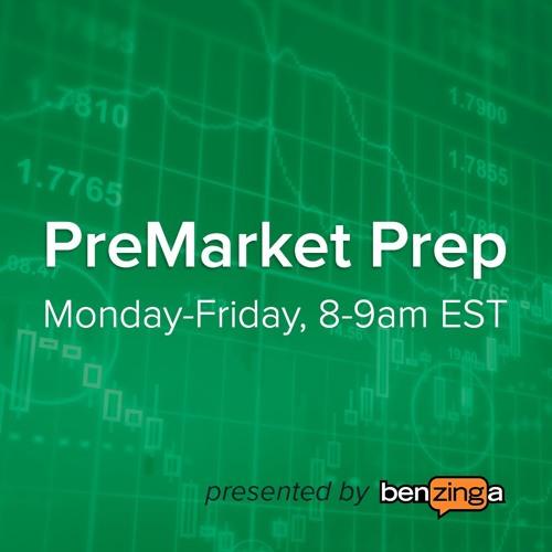 PreMarket Prep for February 28: TGT's disastrous earnings; FSLR's business model