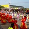 Etoro Sessions 041 Clasicos del Carnaval de Barranquilla Vol.1 by Isa GT