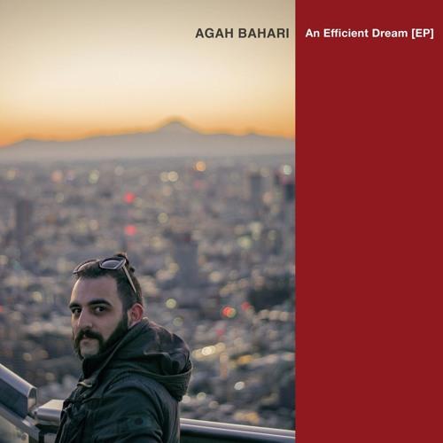 An Efficient Dream [EP]