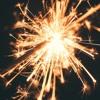 Sparkling Music! 🎶