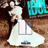 Billy Idol - White Wedding (1i Bootleg) [FREE DOWNLOAD]