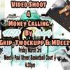 Money Calling Ft Solo Grip & Twockupp