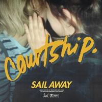 courtship. - Sail Away
