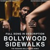 BOLLYWOOD SIDEWALKS [Link in Description] [Tesher Tuesdays #2]