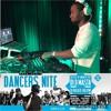 DJ Balack Jallow (UNITY SOUND) Babaroots Dancersnite