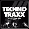 TECHNO TRAXX Vol. 1 - SAMPLIFIED ( Sample Tools - Konstruktion Kits)