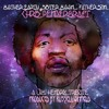 Mother Earth,  Sister Moon, Father Sun prod. Russell Sinfield (Hendrix Tribute)