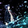 「Nightcore」Ao No Excocirst S2 OP - Itteki No Eikyou