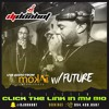 DJ DON HOT LIVE @ MOKAI WEDNESDAY W/ FUTURE