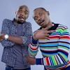 Kymo & Stigah - Gathigiriri {DJ Lawrence Xtendz 2017}