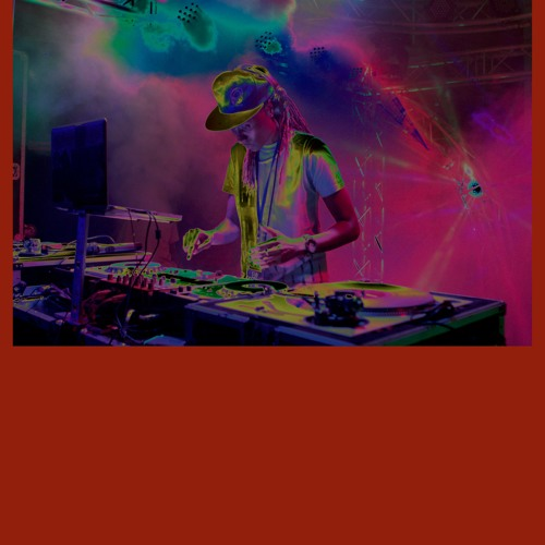 TREBLE TRAPPIT (Dance Trap Fusion)ft. Kastimo