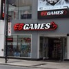 EBGames Features