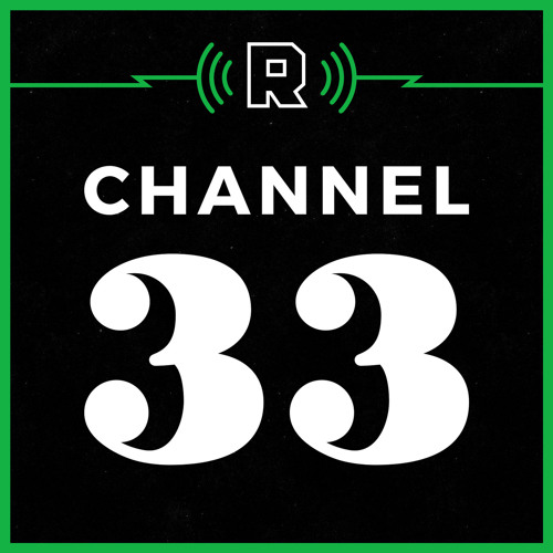 Ep. 268: Top-50 Fast Food Items With Bill Simmons and Joe House