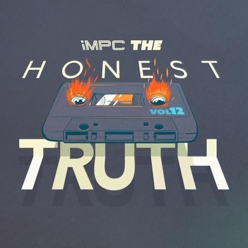 iMPC The Honest Truth vol.12