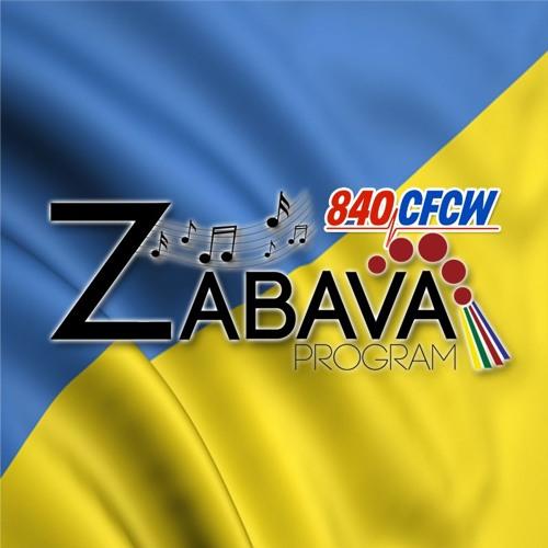 Zabava Feb 26 2017 - Hour 2