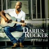 If I Told You Darius Rucker Jbmoriginals Cover Mp3