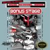 Bonus Stage 4