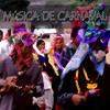 14. Música para danza de los negritos. Pueblo nahua de Puebla