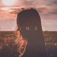 Pines - Tell Me (Ft. Water Park)
