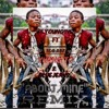 LilYounginZi ft. SOBx RBE (Yhung TO), BlueJeans - About Mine [Remix] [Thizzler.com]