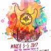 2017 Music Festival Spotlight: The Mcdowell Mountain Music Fest