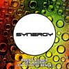 Brent Kilner - Get Nastie (Tik & Luciv Remix)[Free Download]