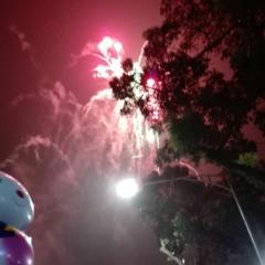 Dj Set @ Kugelbahn New Years Eve with Beat Kollektiv and Many Hands