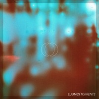 Luunes - Torrents