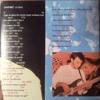 07 Chafariz - CD Pirata de mim - Eduardo Rangel