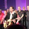 Jesus To The World - Rob Halligan & Joyful Noise Choir