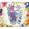 Cage The Elephant - Shake Me Down (Opvs & ye. Remix)