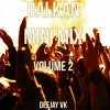 Balkan Mini Mix Volume 2