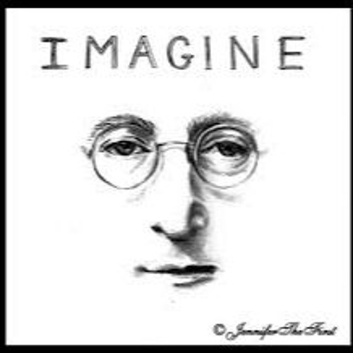 Imagine - The Hiphop Remix